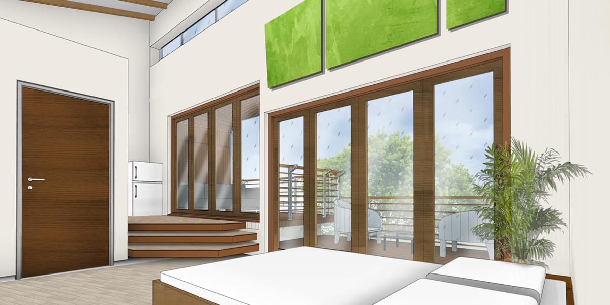 Rantsho-Mogwase-Apartment (1)