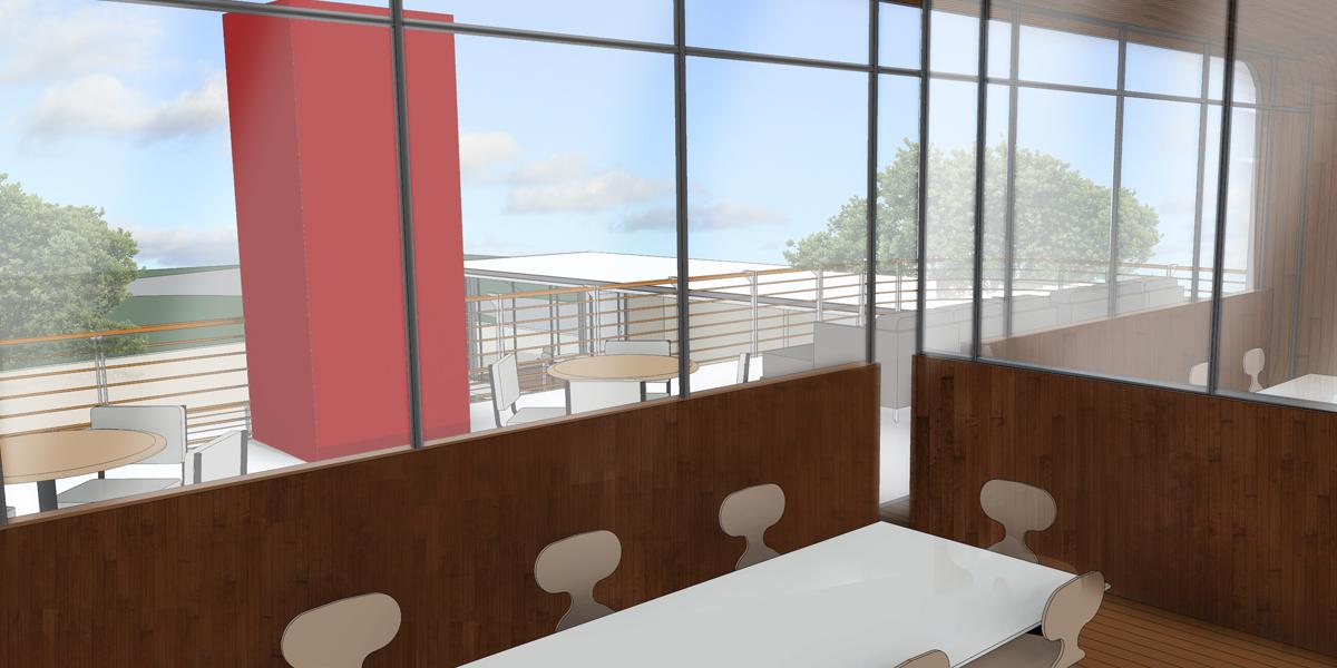 Rantsho-Mogwase-Meeting-Rooms-B