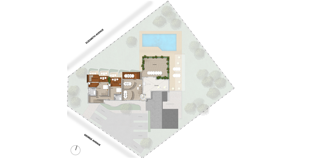 Rantsho-Rivonia-First-Floor